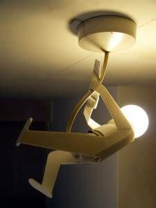 frans bonhomme siege social accessoires pour luminaire installer un luminaire