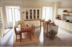 Luxury Homes Designs Interior by Kitchen Luxury Home Plans Interior Designs Stylish Home Designs