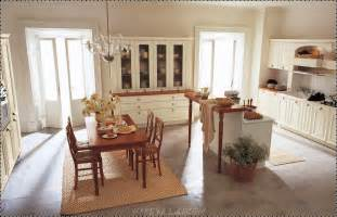 pictures of interiors of homes interior house design kitchen 22 home plans interior designs for house designs interior