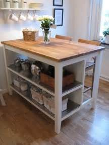 idea kitchen island ikea stenstorp island with bar stools mepp316 just an idea for your island maybe add