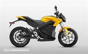 Moto Zero Prix : les motos zero permis b 11 kw arrivent en concession ~ Medecine-chirurgie-esthetiques.com Avis de Voitures