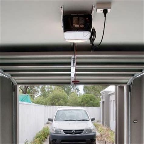 The 25+ Best Electric Garage Door Opener Ideas On