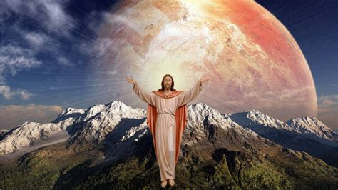 3d Jesus Wallpapers by Jesus Wallpaper 3d Wallpapersafari Epic Car Wallpapers