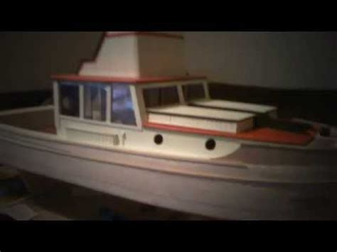 Jaws Boat Song by Jaws Boat Plans