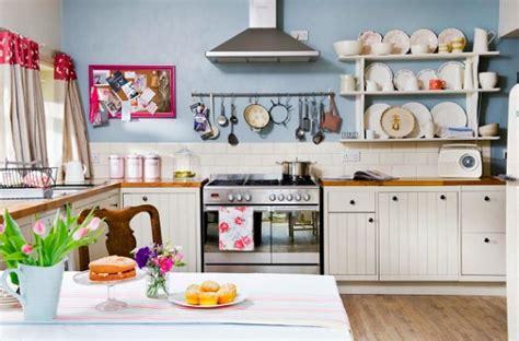 kitchen ideas country style organizando o arm 225 da cozinha dicas f 225 ceis para 4946