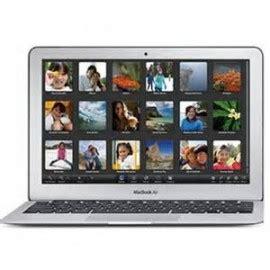 pc de bureau apple achat pc de bureau apple macbook air i5 1 7ghz 4go 128go