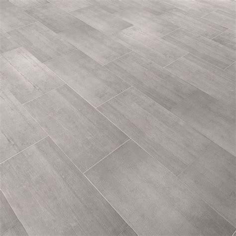Grey Concrete Laminate Flooring   Laminate Flooring Ideas