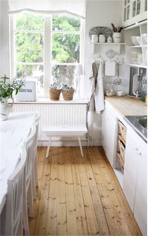 country style floor ls decorating with white centsational