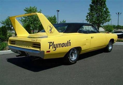 Chrysler Lemon by Lemon Twist 1970 Plymouth Paint Cross Reference