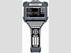 HART Communicator YHC5150X Yokogawa America