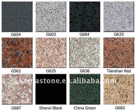 granite restaurant bar countertops design buy granite
