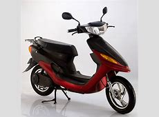 E Bike in Nagpur Electric Bike Yo Bike Dealers in