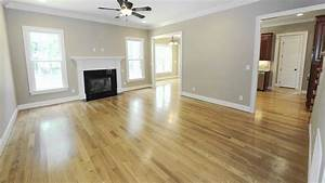 Red Oak Hardwood Flooring Red Oak Floor Red Oak Floors