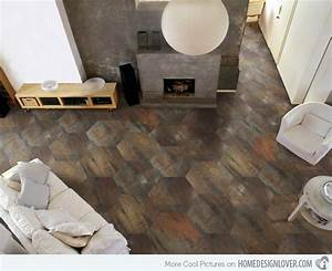 15 Classy Living Room Floor Tiles - Living room and Decorating