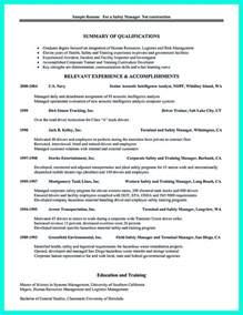 free resume review australia resume review checklist for employers resume template in australia esl resume exle