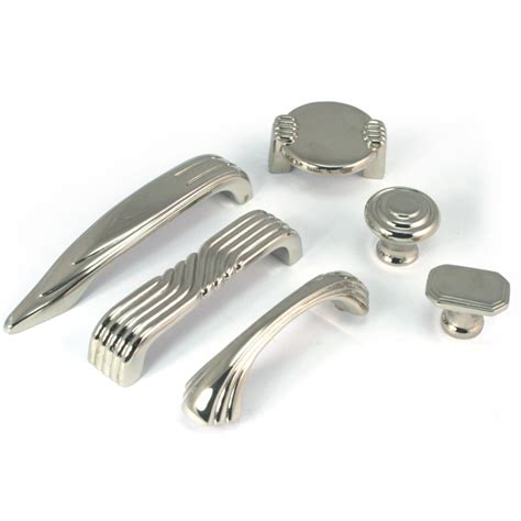 Kitchen Cabinet Hardware Melbourne redecor your design a house with amazing great kitchen