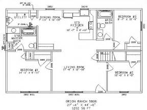 floor plans ranch ritz craft homes from gary 39 s homes everett pennsylvania