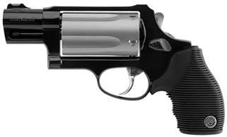 Taurus Judge Concealed Carry Guns Best