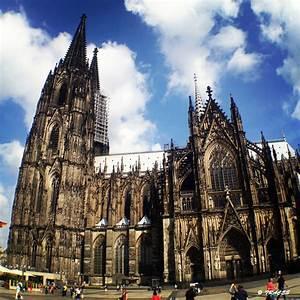 Date In Köln : a magnificent piece of historic art k ln dom hotel babble on ~ Orissabook.com Haus und Dekorationen