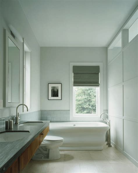 bathroom tile color ideas bathroom tile ideas to inspire you freshome com