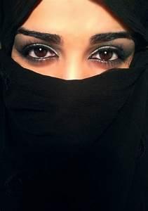 1000+ ideas about Arabic Women on Pinterest | Haifa Wehbe ...