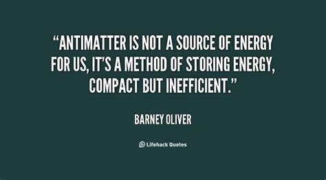 energy source quotes quotesgram
