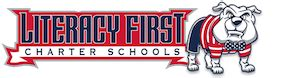 Literacy First Charter Schools  Freedom Academy. Data Center Network Topology. Traditional Life Insurance Writing In French. Data Collection And Analysis In Qualitative Research. Same Day Deposit Payday Loans. Moving Companies Manhattan Wendi Nix Divorce. College Graduation Parties S&p Midcap 400 Etf. Liposuction New Jersey Cost Of Air Ambulance. Private Investigator Internship