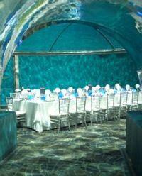 indiana weddingparty venues  pinterest indiana