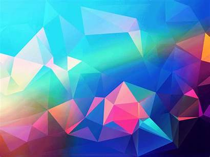 Background Poly Low Polygonal Textures Leaks Backgrounds