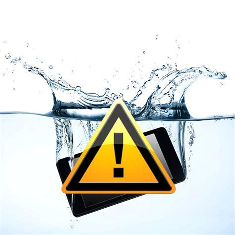 iphone 6 water damage repair buy iphone 6 water damage repair best prices at mtp