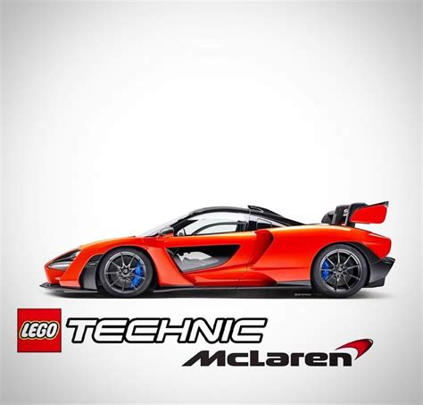 Technic 2018 Set Discussion  Page 54  Lego Technic