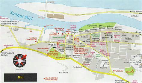 40 in gas range miri city in sarawak