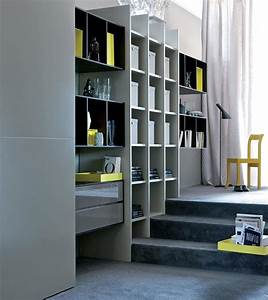 bookcase for living room modular cabinet for dining room With living room furniture habitat