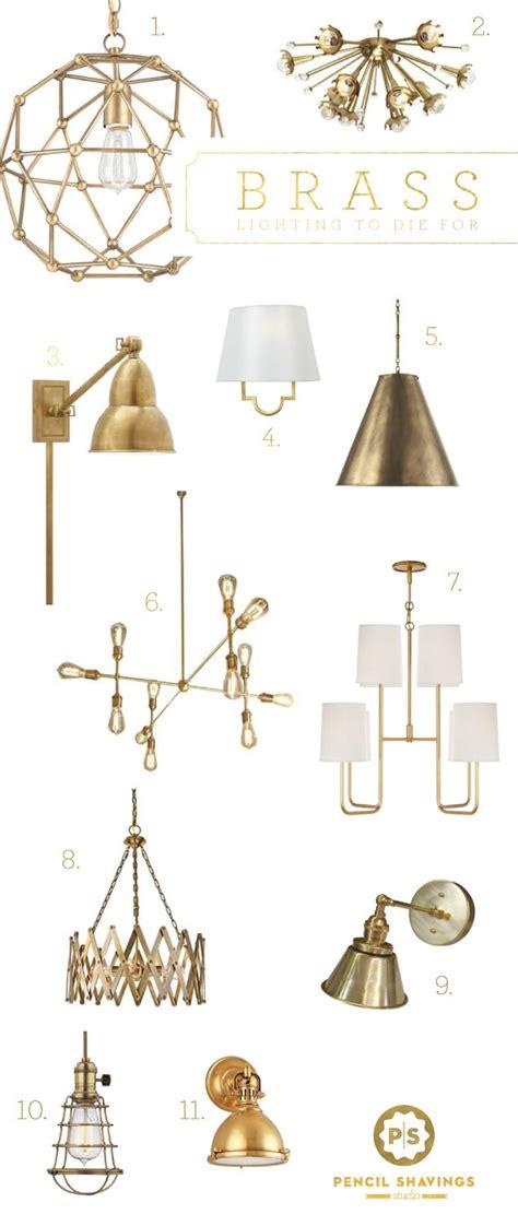 best light fixtures for bedrooms best 25 brass hardware ideas on pinterest 18294 | cd02d9017d8c7c5fe9b1f72f47148068 table lighting bedroom lighting