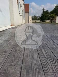 17 meilleures idees a propos de beton imprime sur With superb voilage exterieur pour terrasse 17 deco jardin cote maison
