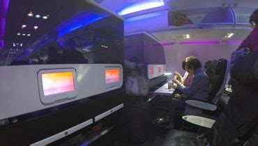 america cabin select trip report southwest airlines las vegas to reno