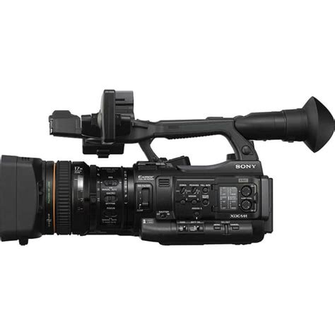 Sony Pmw200 Camera (hire)  Ave Services