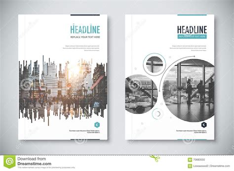 Business Annual Report Template Small Business Annual