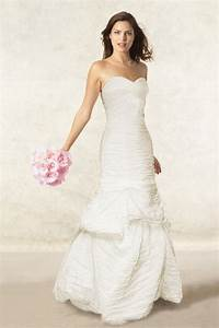 Jessica Mcclintock Wedding Dresses Outlet Stores - List Of