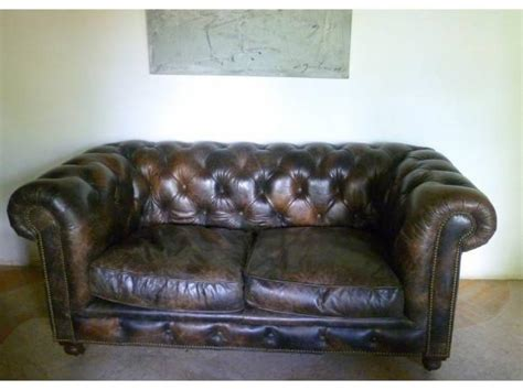 photos canapé chesterfield convertible pas cher canape chesterfield pas cher toulouse