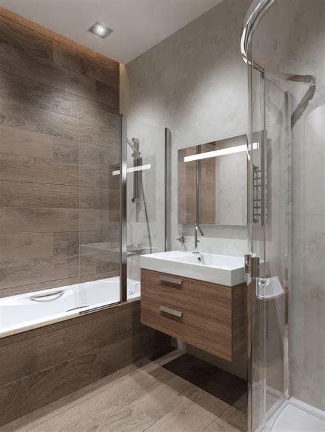 Более 25 лучших идей на тему «Лофт ванная» на Pinterest