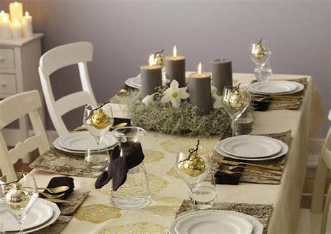 beautiful christmas centerpieces  enhance  beauty
