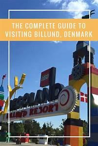 The 6 Best Restaurants In Billund  Denmark