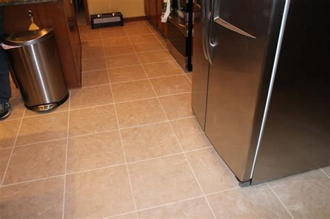 armstrong alterna flooring cleaning armstrong alterna luxury vinyl tile traditional vinyl