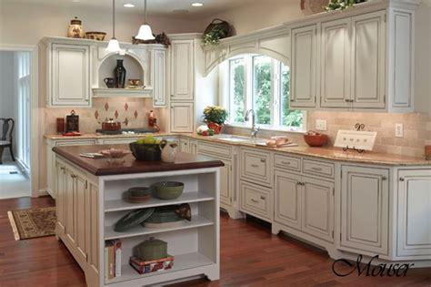 kitchen island decorative accessories country kitchens white kitchen island rustic