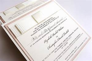 Happy bathtime kirstie allsopp calligraphy feature for Calligraphy wedding invitations cost uk