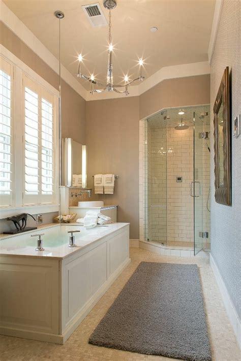wandfarbe fuer badezimmer moderne vorschlaege fuers badezimmer