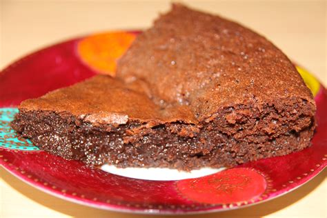 dessert au chocolat marmiton marmiton dessert chocolat poire