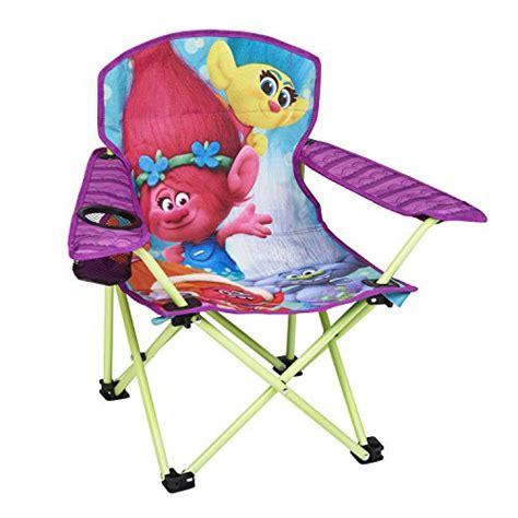 quik shade max chair galleon quik shade max shade c chair navy