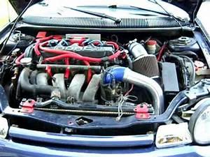 Dodge Neon Turbo 2 0 Knocking Bad